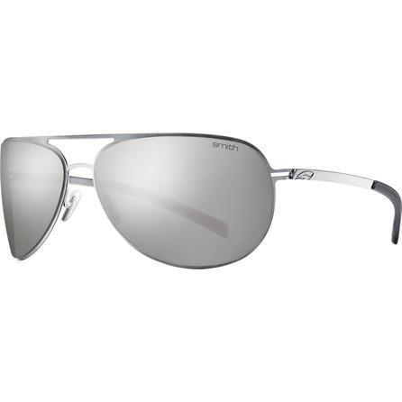 Smith Showdown Sunglasses -