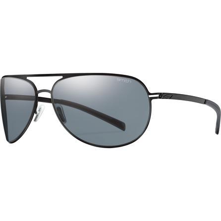 Smith Showdown Polarized Sunglasses  -