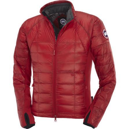 Canada Goose Hybridge Lite Down Jacket (Men's) -