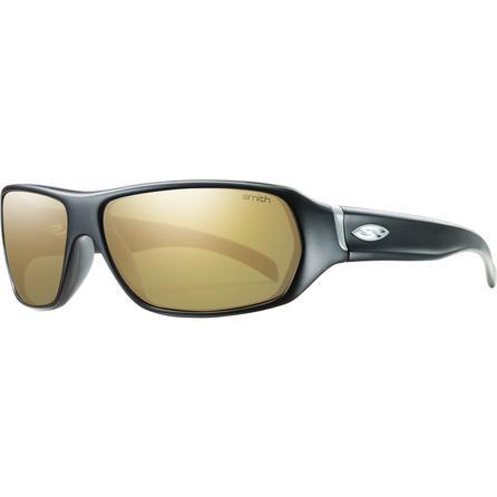 Smith Pavilion Polarized Sunglasses  -