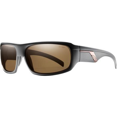 Smith Tactic Polarized Sunglasses  -