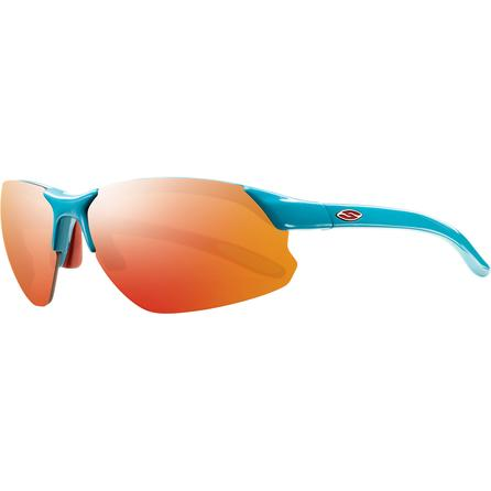 Smith Parallel D Max Sunglasses (Adults') -