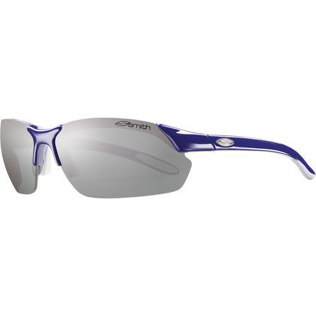 Smith Parallel Max Sunglasses -