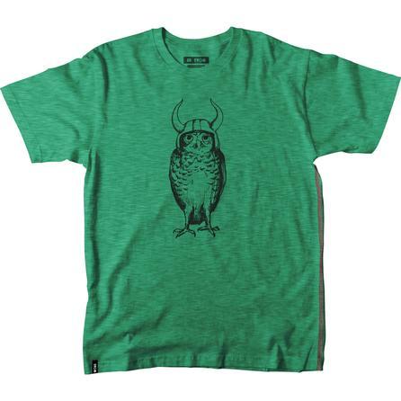 Ergo Weathered T-Shirt (Men's) -