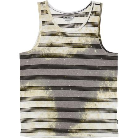 Ergo Phillips Woven Tank (Men's) -