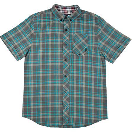 Ergo Boss Dogg Woven Shirt (Men's) -