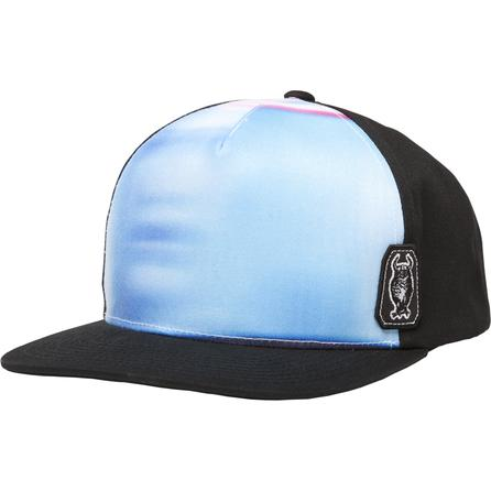 Ergo Ghosted Hat (Men's) -