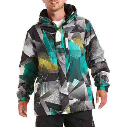 O'Neill Stag Insulated Snowboard Jacket (Men's) -