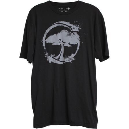 Arbor Recycled T-Shirt (Men's) -