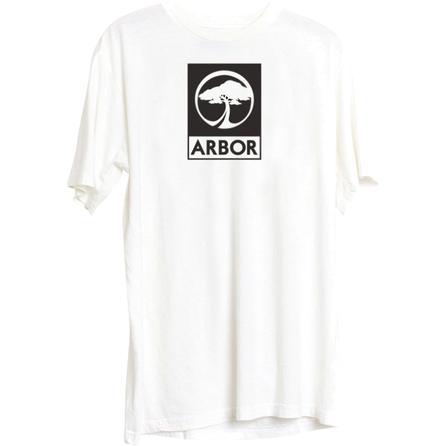 Arbor Icon T-Shirt (Men's) -