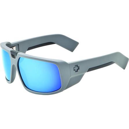 Spy Touring Sunglasses -