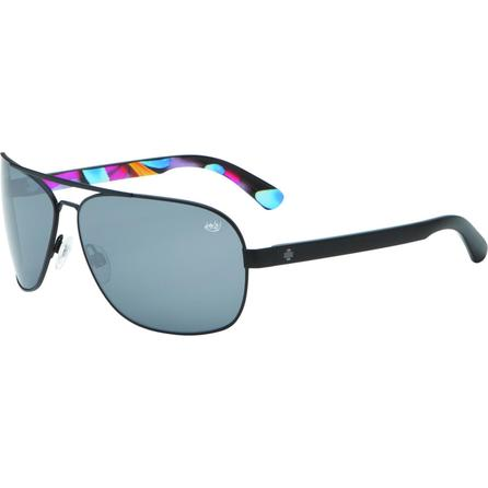 Spy Showtime Sunglasses  -
