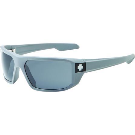 Spy McCoy Sunglasses (Men's) -