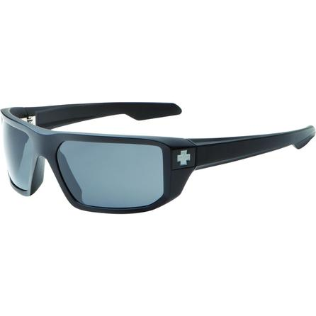 Spy McCoy Sunglasses (Men's) -