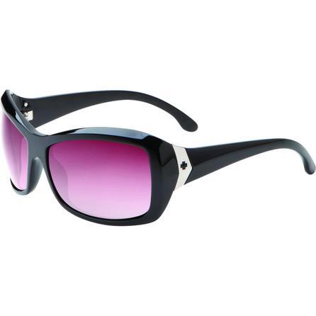 Spy Farrah Sunglasses (Women's) -