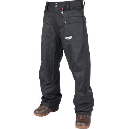 Volcom Modern Shell Snowboard Pant (Men's) -