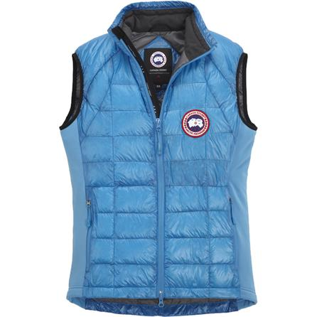 Canada Goose HyBridge Lite Down Vest (Men's) -