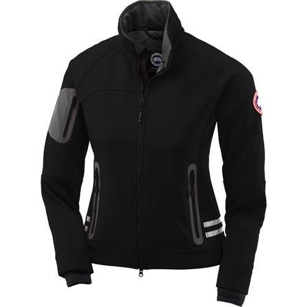 Canada Goose Tremblant Softshell Jacket (Women's) -