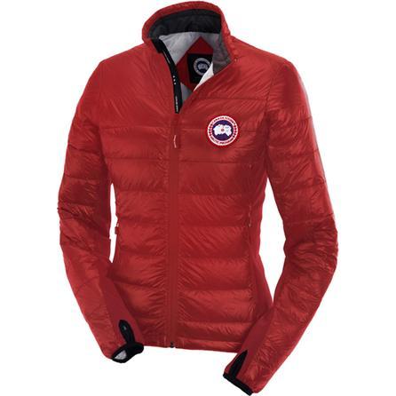 Canada Goose Hybridge Lite Down Jacket (Women's) -