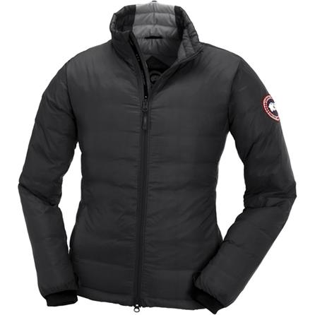 Canada Goose Camp Down Jacket (Women's) -