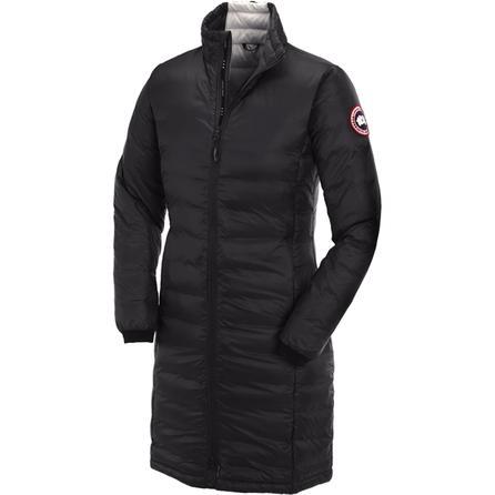 Canada Goose Camp Down Coat (Women's) -