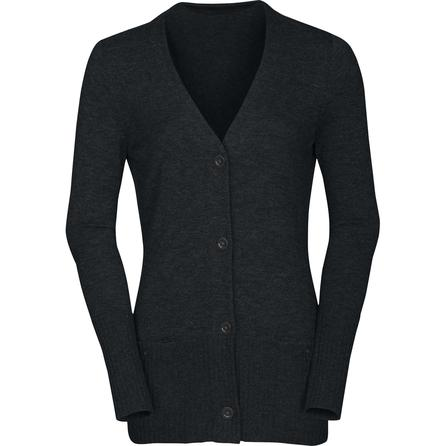 The North Face Alsace Sweater (Women's) -