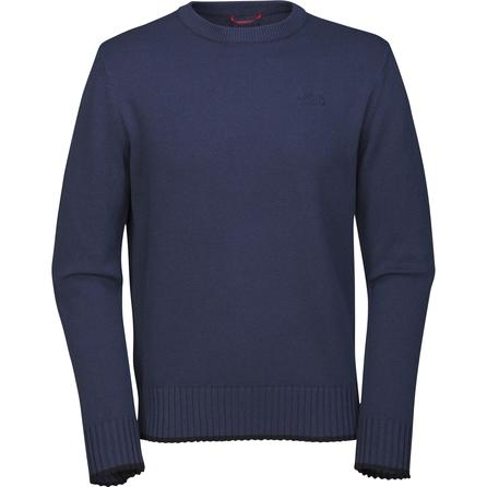 The North Face Nicasio Sweater (Men's) -