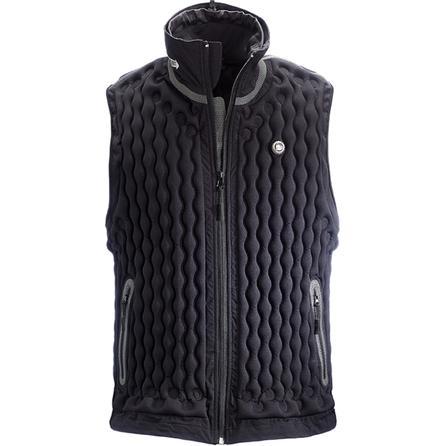 Klymit Kinetic Double Diamond Vest (Men's) -