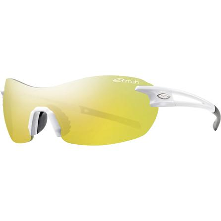 Smith Pivlock V90 Max Sunglasses -