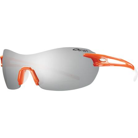 Smith Pivlock V90 Sunglasses -
