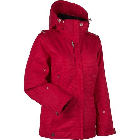 Nils Kate Insulated Ski Jacket (Women's) -