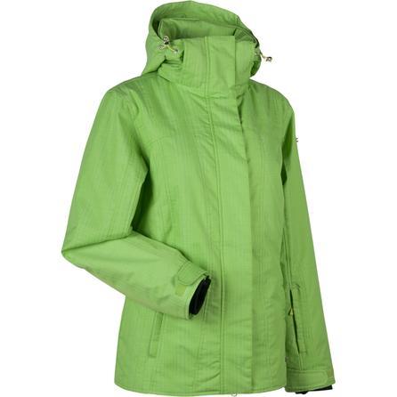 Nils Jennifer Insulated Ski Jacket (Women's) -