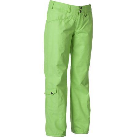 Nils Sabrina Insulated Ski Pant (Women's) -