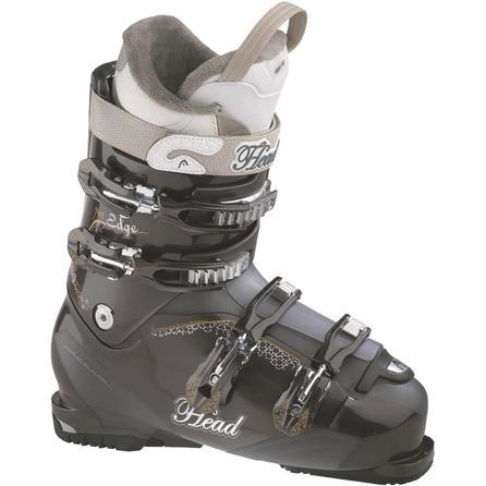 Head NextEdge 80 One Ski Boot (Women's) -