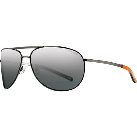 Smith Serpico Polarized Sunglasses -