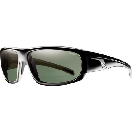 Smith Terrace Polarized Sunglasses -