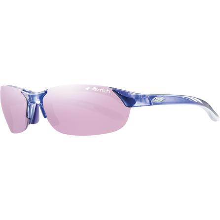 Smith Parallel Sunglasses -