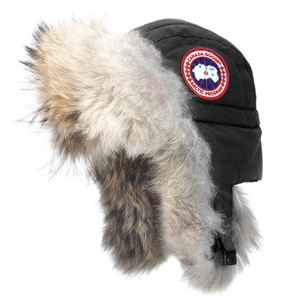 Canada Goose Aviator Hat (Adults') -