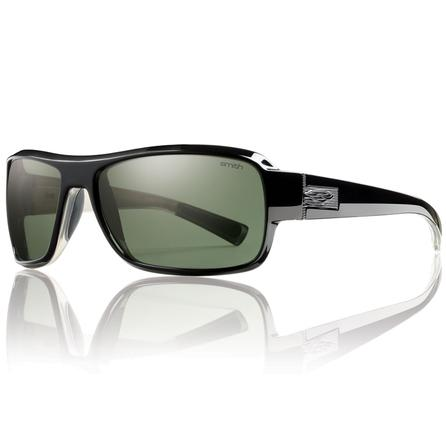 Smith Rambler Polarized Sunglasses -