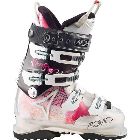 Atomic Medusa 90 Ski Boot (Women's) -