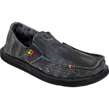 Sanuk Kingston II Shoes (Men's) -