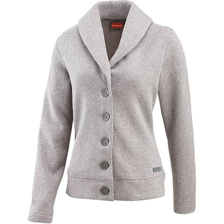 Merrell Arabella Sweater (Women's) -