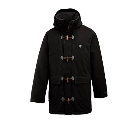 Merrell Intervale Coat (Men's) -
