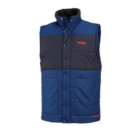 Merrell Ditmar Vest (Men's) -