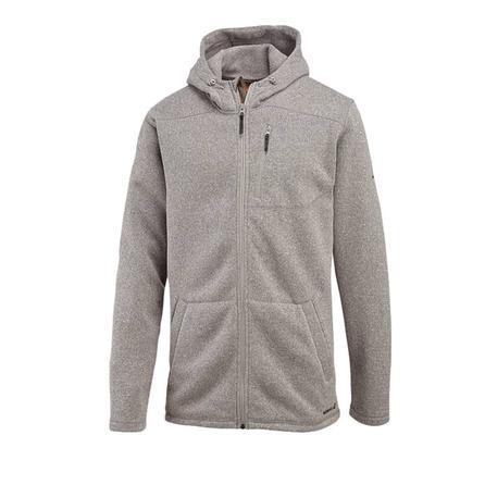 Merrell Cedarbrook Jacket (Men's) -