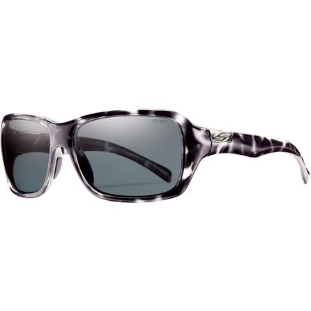 Smith Brooklyn Sunglasses (Women's) -