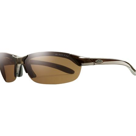 Smith Parallel Polarized Sunglasses -