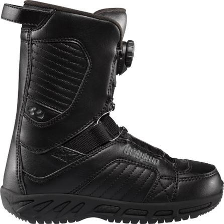 ThirtyTwo BOA Snowboard Boot (Kids') -