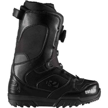 ThirtyTwo STW BOA Snowboard Boot (Women's) -