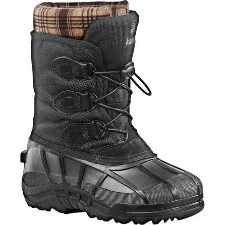 Kamik Avalanche Boot (Youth) -